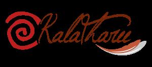 Kalatharee Logo